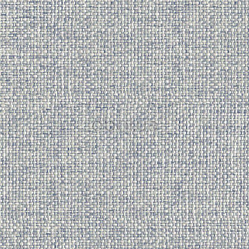 Обои ICH Texture 2059-4