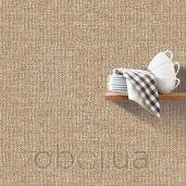 Интерьер ICH Texture 2059-1