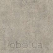 Обои ICH Texture 1004-1