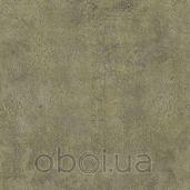 Обои ICH Texture 1004-5