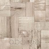 Обои ICH Texture 2050-3