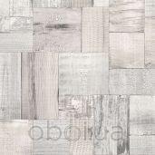 Обои ICH Texture 2050-4