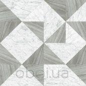 Обои ICH Texture 2052-3