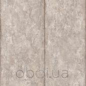 Обои ICH Texture 2053-4
