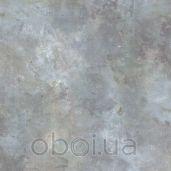 Обои ICH Texture 2054-1