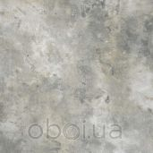 Обои ICH Texture 2054-4