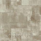 Обои ICH Texture 2055-6