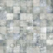 Обои ICH Texture 2058-3