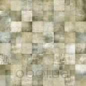 Обои ICH Texture 2058-4