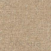 Обои ICH Texture 2059-1