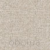 Обои ICH Texture 2059-2