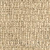 Обои ICH Texture 2059-3