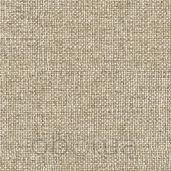 Обои ICH Texture 2059-5