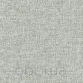 Обои ICH Texture 2059-6