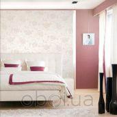 Интерьер Khroma B-Lounge blo301
