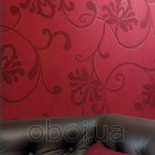 Интерьер Khroma B-Lounge blo303