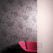 Интерьер Khroma B-Lounge blo304