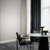 Интерьер Khroma B-Lounge blo401