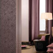 Интерьер Khroma B-Lounge blo503