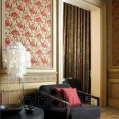 Интерьер Khroma B-Lounge blo603