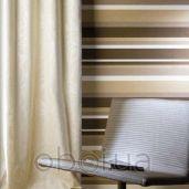 Интерьер Khroma B-Lounge blo701