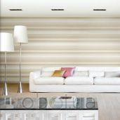 Интерьер Khroma B-Lounge blo702