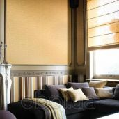 Интерьер Khroma B-Lounge blo703