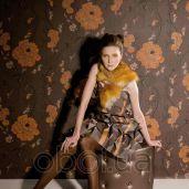 Интерьер Khroma Catwalk cat303