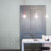 Интерьер Khroma Glasshouse gla002