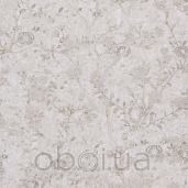 Шпалери Khroma Glasshouse GLA804