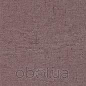 Обои Khroma Kolor ALT801