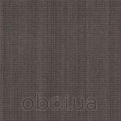 Шпалери Khroma Kolor ANY805