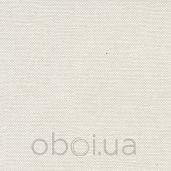 Шпалери Khroma Kolor CLR001