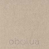 Шпалери Khroma Kolor CLR012