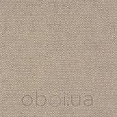Шпалери Khroma Kolor CLR013