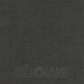 Шпалери Khroma Kolor CLR018
