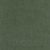 Обои Khroma Kolor clr024