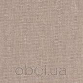 Обои Khroma Kolor liv805