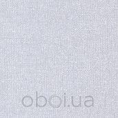 Обои Khroma Kurioza AQU610