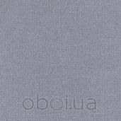Обои Khroma Kurioza AQU611