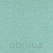 Обои Khroma Oxygen AQU601