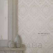 Інтер'єр Khroma Palazzo pal1005