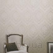 Интерьер Khroma Palazzo pal1008