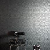 Интерьер Khroma Piano pia201