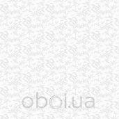 Обои Khroma Quinta QUI1001
