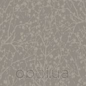 Обои Khroma Quinta QUI1202