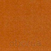 Обои Khroma Quinta QUI1307