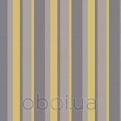 Обои Khroma Quinta QUI1401