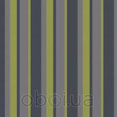 Обои Khroma Quinta QUI1402