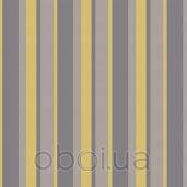 Обои Khroma Quinta QUI401